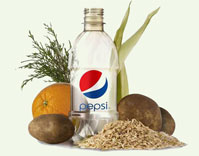 coluna zero, meio ambiente, reciclagem, garrafa PET, coca-cola, pepsi, ambev, logística, lixo plastico, garrafa retornavel, sustentabilidade