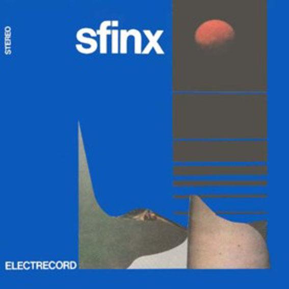 Albumul albastru - 1984