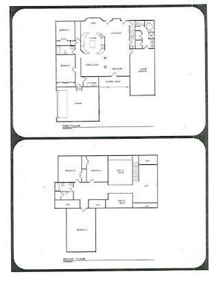 Sample Business Plan For Transitional Housing