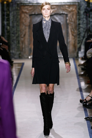 yves_saint_laurent___pasarela_497333137_