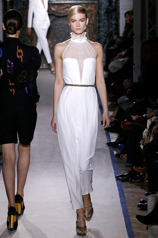 yves_saint_laurent___pasarela_649849882_