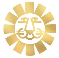 RL Gold Lion.jpg