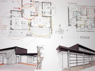 l c d ludo concept design architecte d 39 int rieur designer morbihan bretagne vannes 56 autres. Black Bedroom Furniture Sets. Home Design Ideas
