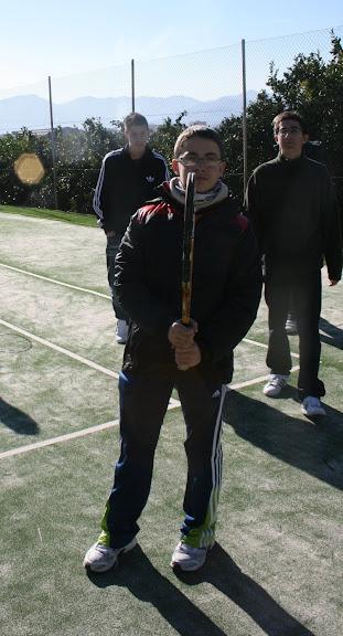 Josemaría Gómez