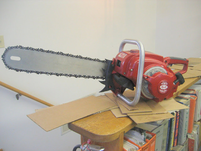 saws%20for%20sale%201087.jpg