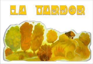 http://lesquatrestacions.blogspot.com.es/2011/05/la-fulla-que-volia-volar-conte.html