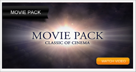 Movie Pack