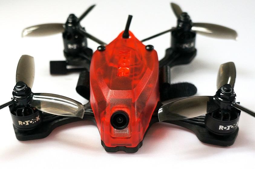 AtomV3 1407 Red 2.JPG