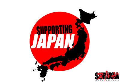 SUPPORTING JAPAN Stickers SUPPORT%203%20copy_small