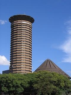 KICC_nairobi_kenya.jpg