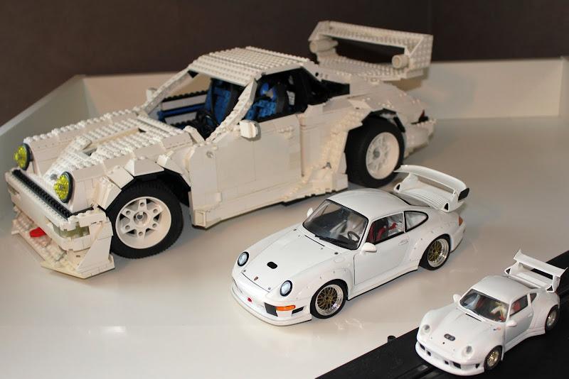Porsche-65.jpg