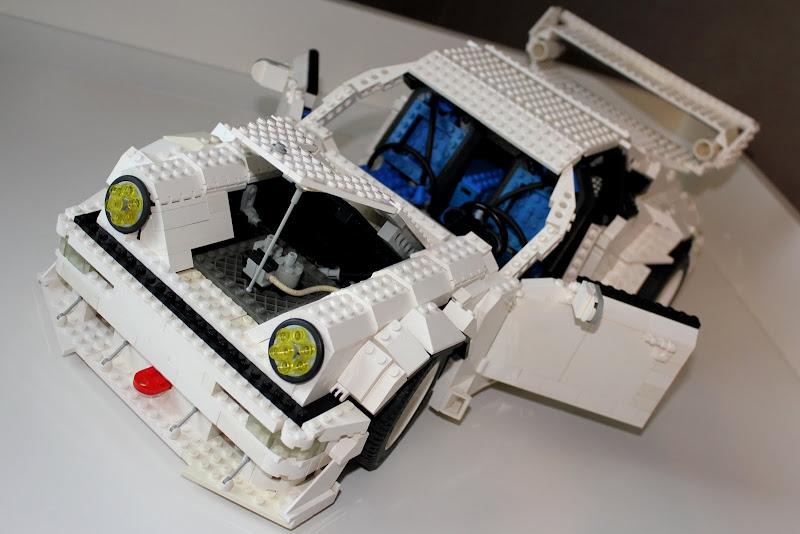 Porsche-59.jpg