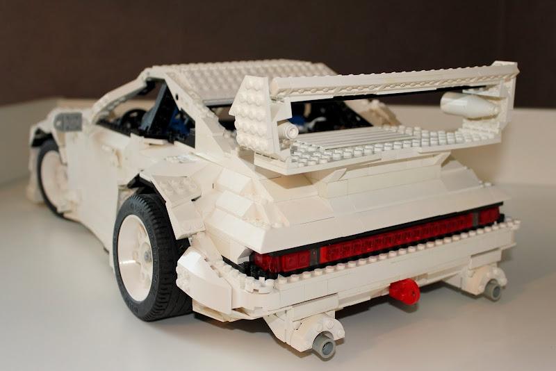 Porsche-63.jpg