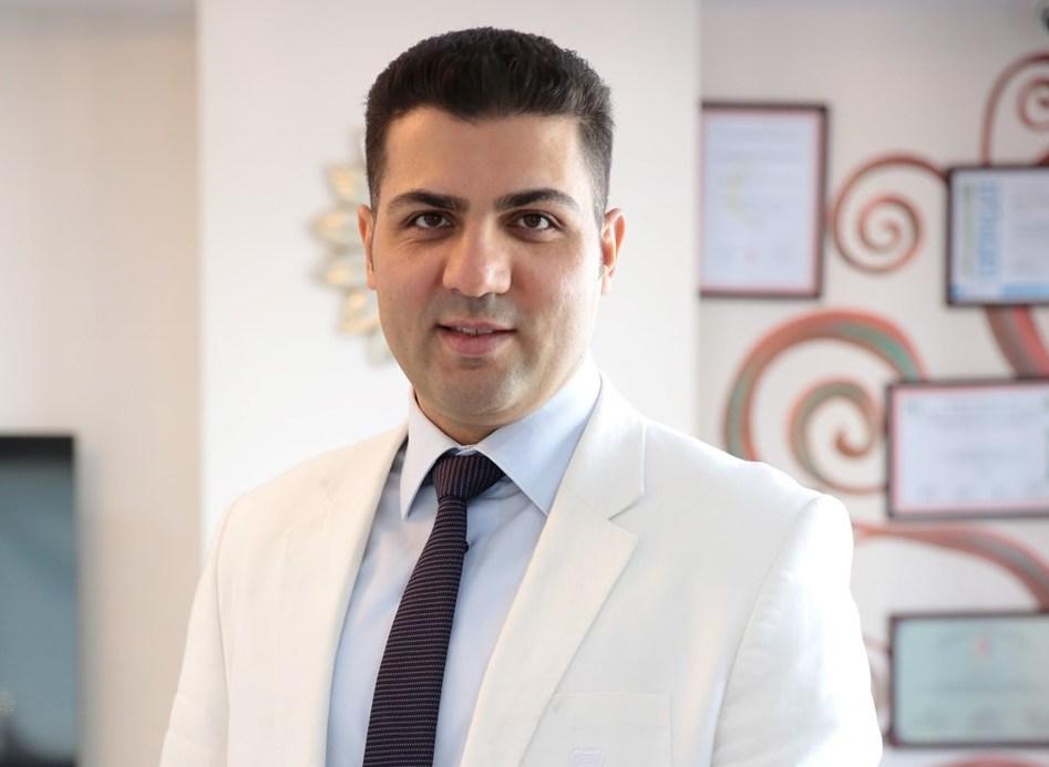 Doç. Dr. Birkan Taha Özkan