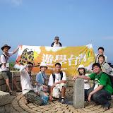 2007黃金山水蝠滿天第一梯