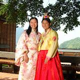 20080725遊學台灣番外篇-瑞芳婚紗小鎮