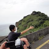 2010黃金山水蝠滿天第二梯
