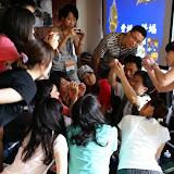 2010黃金山水蝠滿天第一梯