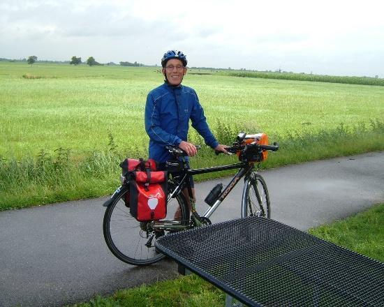 Met Rinus naar Praag - aug 2012 016