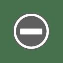 Ahouzar Abdelaziz-Tamazight