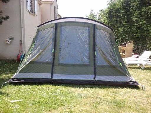 Achat tente outwell sur planet outdoor 2011-05-13%2013.41.45