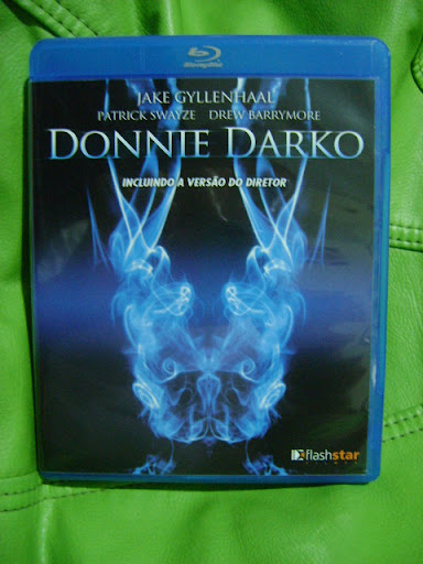 download do filme donnie darko torrent