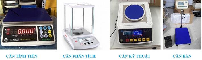 Minh Phúc tự tin cung cấp phụ kiện cân điện tử giá rẻ chất lượng cao