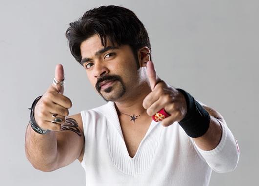Simbu-tamil-hero