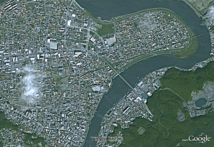 Séisme Japon - Page 3 Central%20Ishinomaki%202003