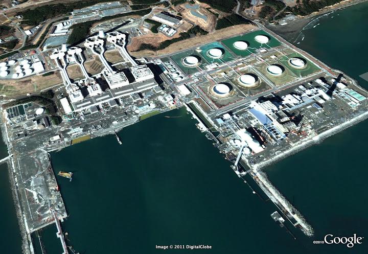 Séisme Japon - Page 3 Fukushima%20II%20power%20plant%20after