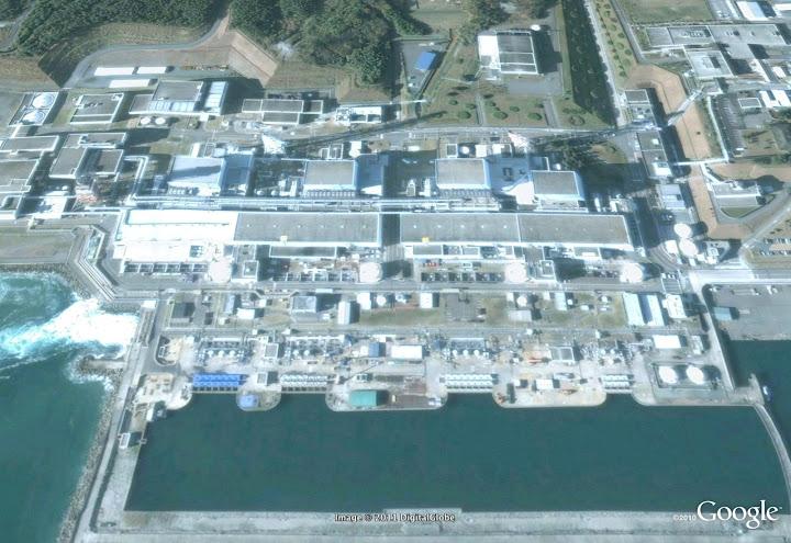 Séisme Japon - Page 3 Fukushima%20nuclear%20plant%202004
