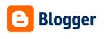 Comunidad de Ayuda Blogger