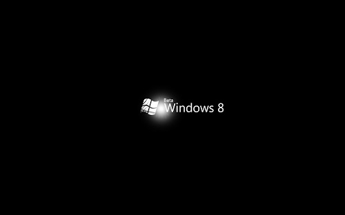 background windown 8 Windows_8_Beta_by_rehsup