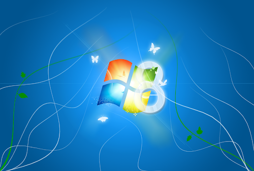 background windown 8 Windows_8_dream_bliss_by_vinis13-d3bjv3j