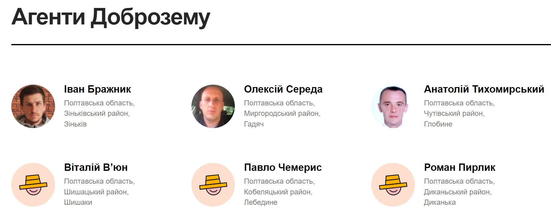 Как инвестировать в землю обычному украинцу. Чтобы разобраться, LIGA.net купила 3 гектара