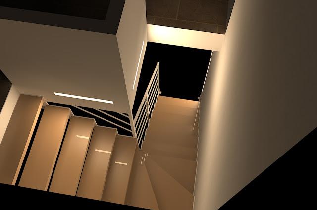 Forum arredamento.it • [casa zawa]  tende in camera pag90lastup ...