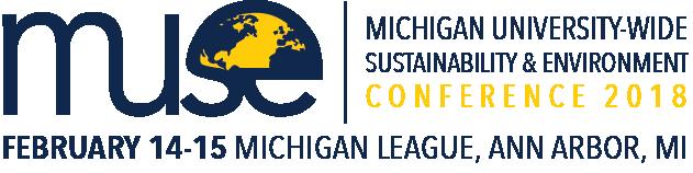 MUSE Conference Header Logo 2018.png