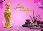 Mukhallat Malaki