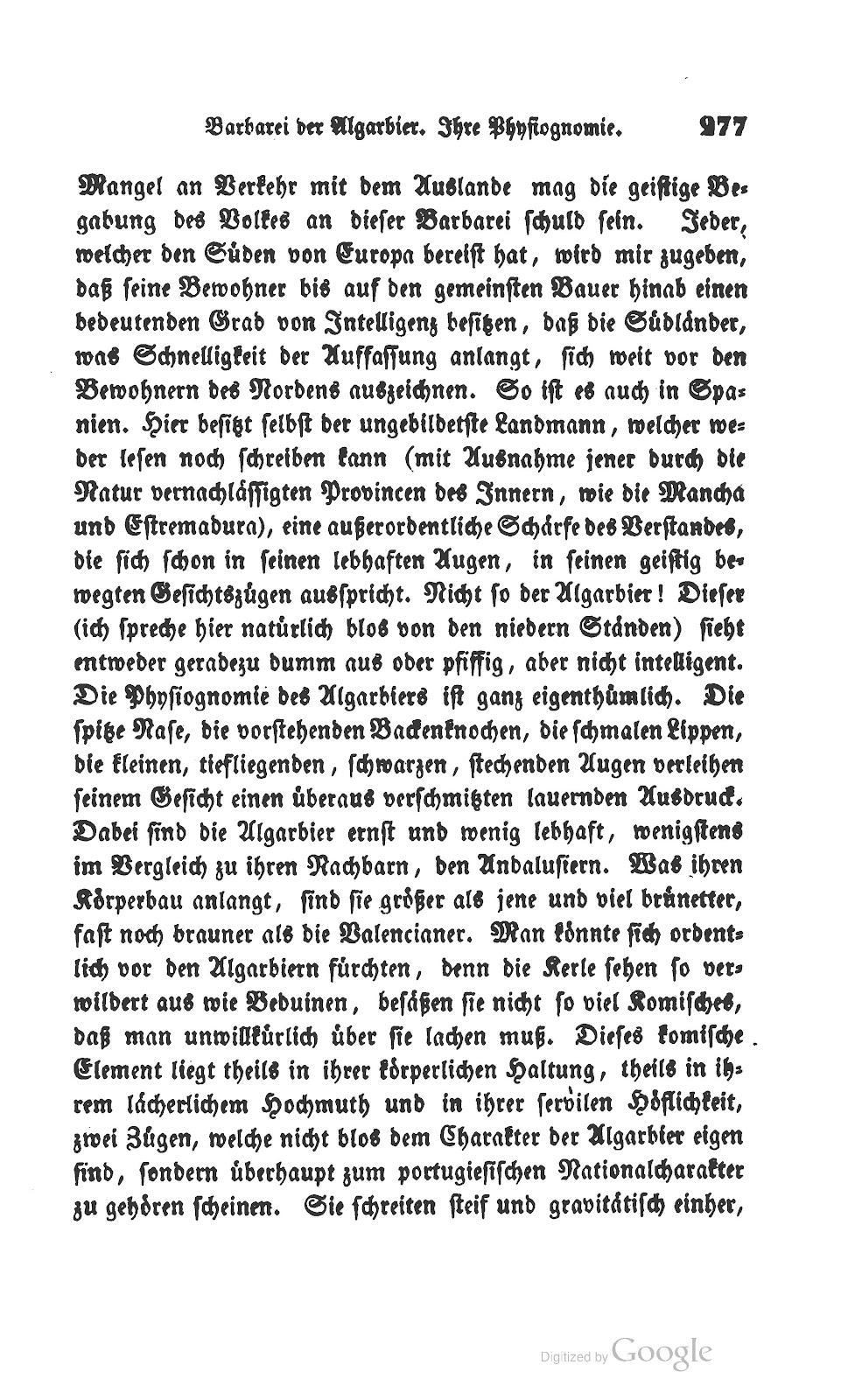 WIllkomm - 10. Kapitel Pages from Zwei_Jahre_in_Spanien_und_Portugal(3)_Page_19.jpg