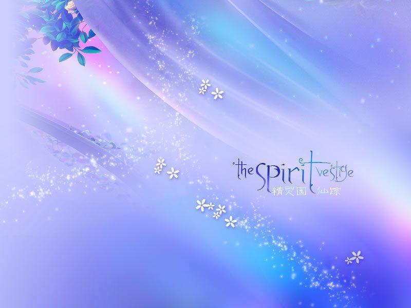 2011年03月08日 - 平安如意 - 欢迎光临!
