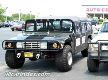 Jurassic Truck