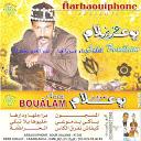 Aziz Boualam-El Mesjoune
