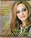 Zina Daoudia-Malkit Li Yafhamni