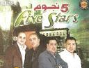Five star 2009