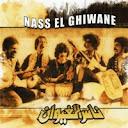 Nass El Ghiwan-Hawd Naanaa