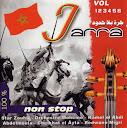 Jarra Non Stop-Vol.2