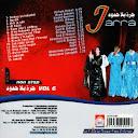 Jarra Non Stop-Vol.6