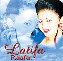 Latifa Raafat-Al Khalidate