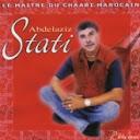 Stati Abdelaziz-Medlomine Ya 3alam