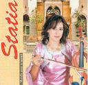 Statia-Hbibi Kedab